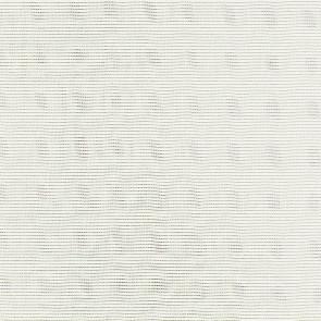 Dominique Kieffer - Dots - Blanc 17217-002
