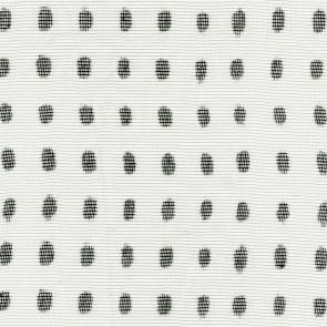 Dominique Kieffer - Dots - Noir 17217-003