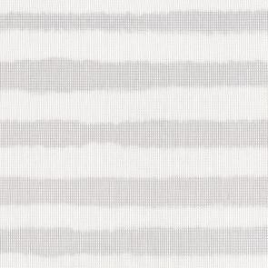 Dominique Kieffer - Ombre Rayé - Arctic 17218-004