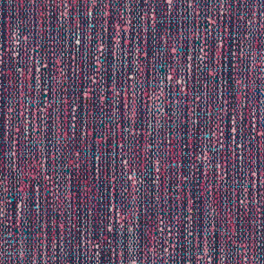 Dominique Kieffer - Tweed Couleurs - Amethyst fiordo 17224-011