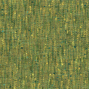 Dominique Kieffer - Tweed Couleurs - Olive chartreuse 17224-016