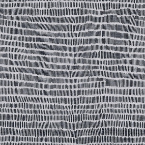 Dominique Kieffer - Quai Branly - Blanc ardoise 17225-001