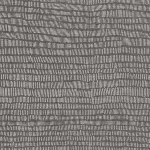 Dominique Kieffer - Quai Branly - Acier blanc 17225-003