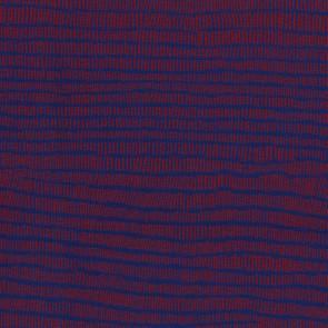 Dominique Kieffer - Quai Branly - Purple sunset 17225-006