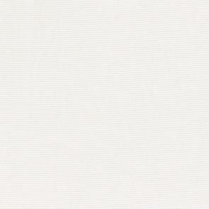 Dominique Kieffer - Grillage - Blanc 17226-001