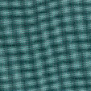Dominique Kieffer - Grillage - Caraibi 17226-010