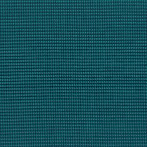 Dominique Kieffer - Grillage - Fiordo 17226-011