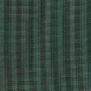 Dominique Kieffer - Grillage - Brun 17226-013