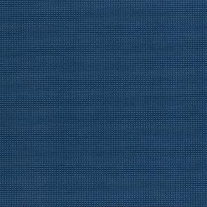 Dominique Kieffer - Grillage - Denim 17226-015