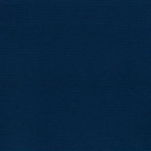 Dominique Kieffer - Grillage - Blue 17226-016