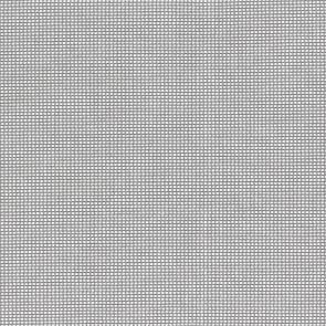 Dominique Kieffer - Grillage - Argent 17226-002