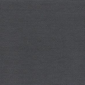 Dominique Kieffer - Grillage - Ardoise 17226-004