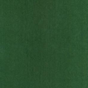 Dominique Kieffer - Underground - Forest 17232-016
