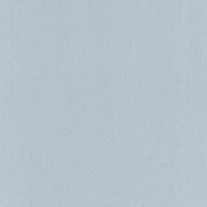 Dominique Kieffer - Underground - Arctic 17232-006