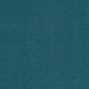 Dominique Kieffer - Underground - Fiordo 17232-007