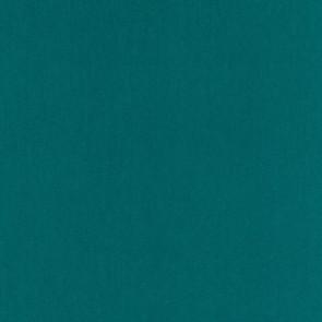 Dominique Kieffer - Underground - Caraibi 17232-008
