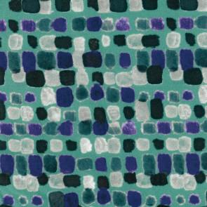 Dominique Kieffer - Maquillage - Violet Vert 17233-006