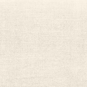 Dominique Kieffer - Passepartout - Blanc 17234-001