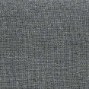 Dominique Kieffer - Passepartout - Gris 17234-002