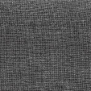 Dominique Kieffer - Passepartout - Smoke 17234-003