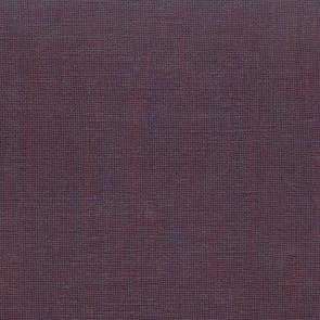 Dominique Kieffer - Passepartout - Violet 17234-005