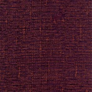 Dominique Kieffer - Melange - Amethyst 17237-007