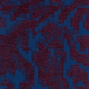 Dominique Kieffer - Pixelé - Blue Amethyst 17238-004
