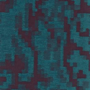 Dominique Kieffer - Pixelé - Caraibi Amethyst 17238-008