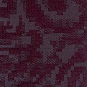 Dominique Kieffer - Pixelé - Amethyst 17238-009