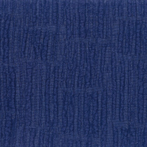 Dominique Kieffer - Reloaded - Royal Blue 17239-012