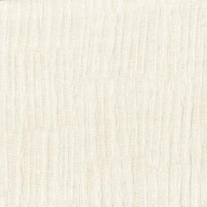 Dominique Kieffer - Reloaded - Ivory 17239-003