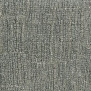 Dominique Kieffer - Reloaded - Lichen 17239-006