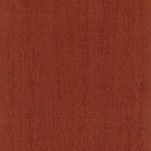 Dominique Kieffer - Spices - Sunset Scarlet 17240-002