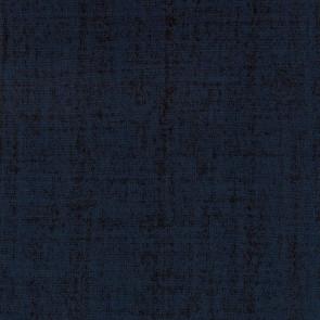 Dominique Kieffer - Spices - Cobalt Mahogany 17240-005