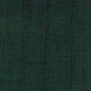 Dominique Kieffer - Spices - Smoke Laguna 17240-006