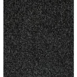 Dominique Kieffer - Nounours - Noir 17241-004