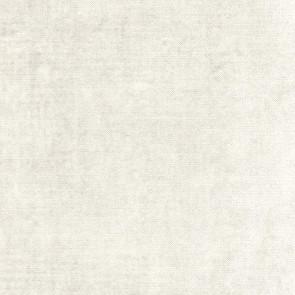 Dominique Kieffer - Shaggy - Blanc 17242-001