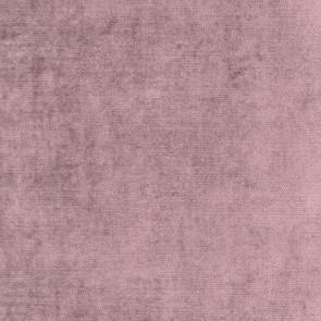 Dominique Kieffer - Shaggy - Rose 17242-010