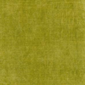 Dominique Kieffer - Shaggy - Chartreuse 17242-011