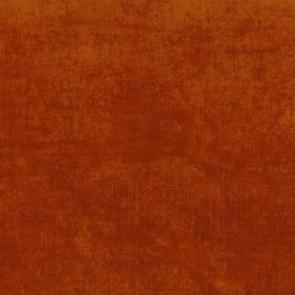 Dominique Kieffer - Shaggy - Orange 17242-012