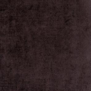 Dominique Kieffer - Shaggy - Amethyst 17242-002