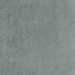 Dominique Kieffer - Shaggy - Argent 17242-004