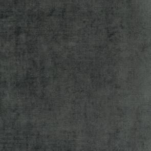 Dominique Kieffer - Shaggy - Graphene 17242-007