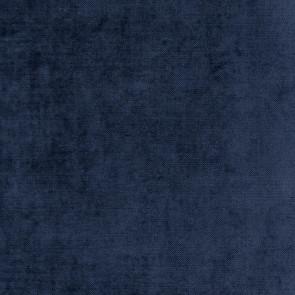 Dominique Kieffer - Shaggy - Blue 17242-008