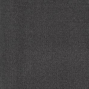 Dominique Kieffer - Knitted - Smoke 17245-004