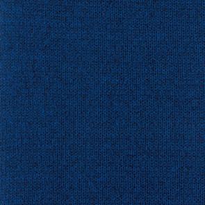 Dominique Kieffer - Knitted - Bleu 17245-006