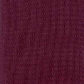 Dominique Kieffer - Knitted - Amethyst 17245-007