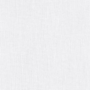 Dominique Kieffer - Dusk G.L. - Blanc 17246-001
