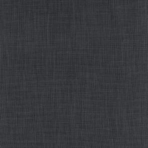 Dominique Kieffer - Dusk G.L. - Smoke 17246-003