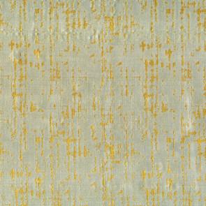 Rubelli - Zanni - Polvere 19982-002